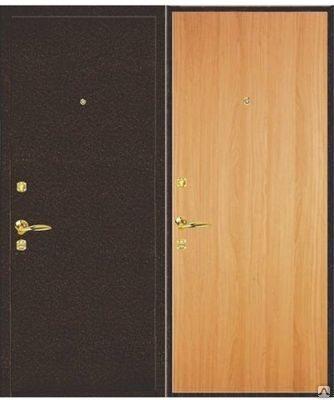 металлические двери производство россия продажа москва